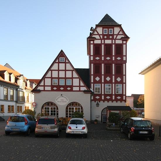 Taunus Kino Idstein